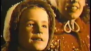 Video Silent Night: Story of the Christmas Carol (1953) Coronet Instructional Films download MP3, 3GP, MP4, WEBM, AVI, FLV November 2017