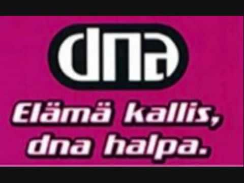 Ivar Vigla - Soome