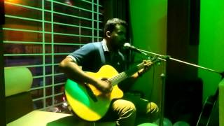 Mixed Song 2 by Fahim Rahman
