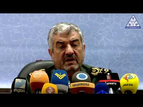 خامنئي: اقتلوا صالح.. تفاصيل المؤامرة الإيرانية
