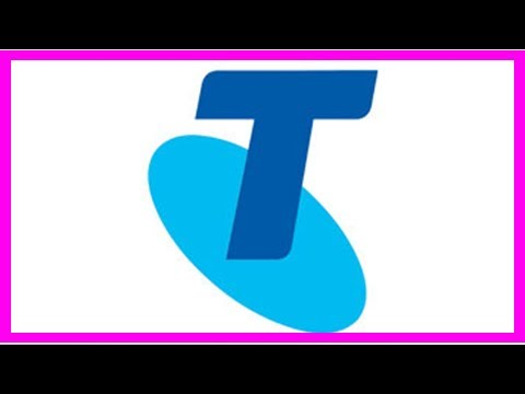Breaking News | Why I wouldn't invest in Telstra Corporation Ltd (ASX:TLS) for years