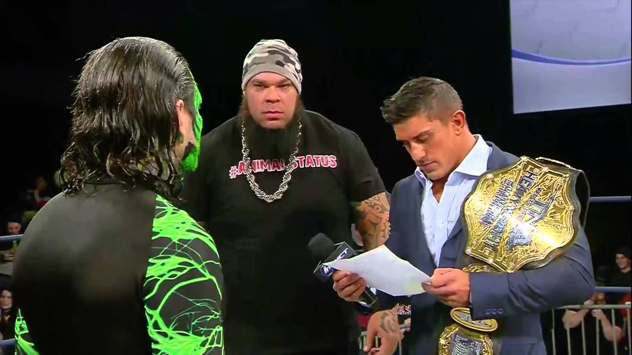 ec3 reveals the information in jeff hardy u0026 39 s doctor u0026 39 s note