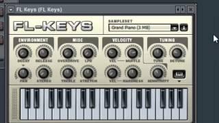 Cara Membuat Musik EDM Dengan Mudah [pt1]