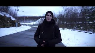 Motionless In White - Warped Tour Short Documentary