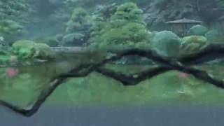 吉田美奈子 - FOOT STEPS