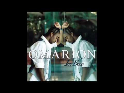 Omarion - Ice Box (Remix) instrumental (Remake)