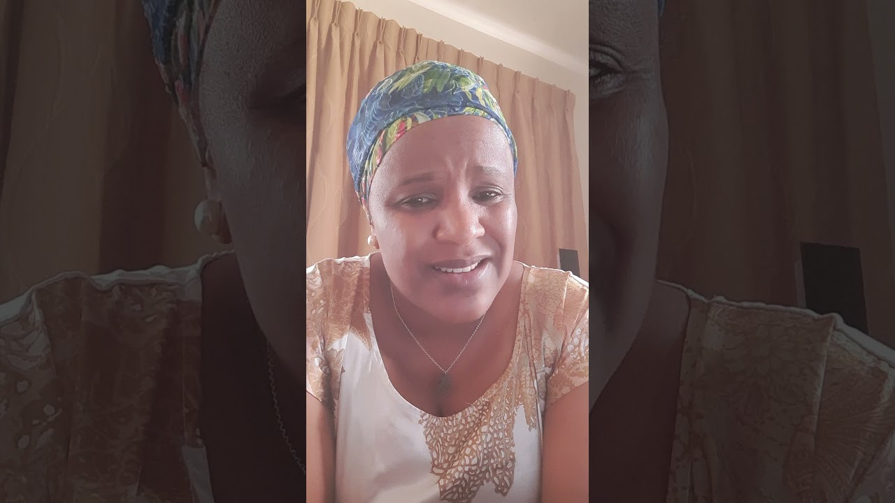 Download 24years Old Velvine Nungari Kinyanjui  Raped Injured and Assaulted and Died .