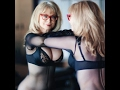 Ask a Porn Star Porn Legend Nina Hartley on How to Give the Best Blowjobs