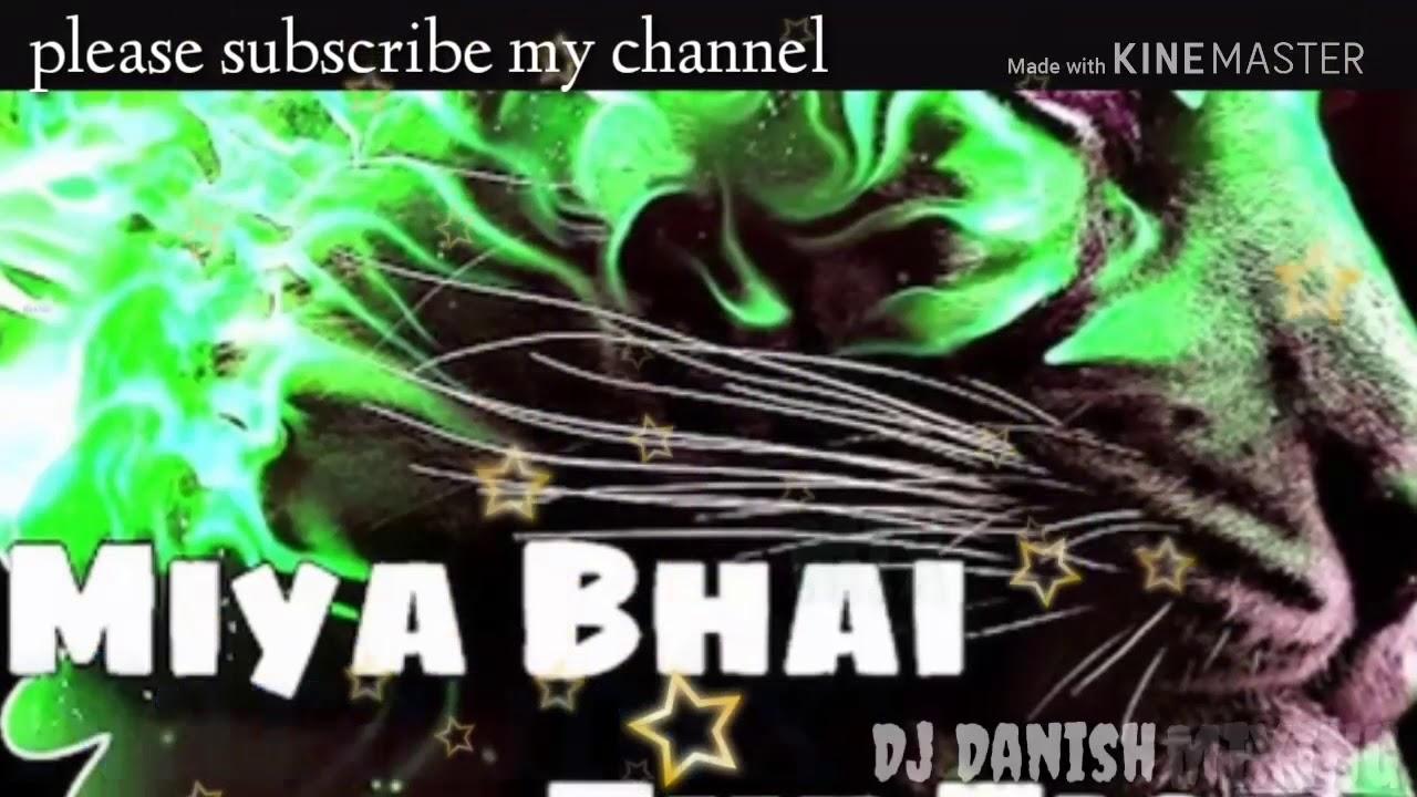 Islamic-nara(Miya=bhai)-road-show-mixing-dj-danish-mixing