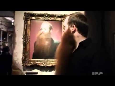 Download Whisker Wars   Season 1, Episode 1   America's Beardsmen   Beard & Mustache Championships