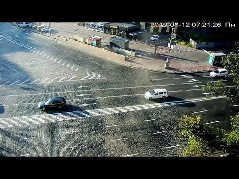 Смотреть вебкамеры евро майданов киева — img 14