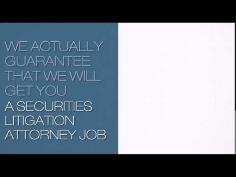Securities Litigation Attorney jobs in Tokyo, Tokyo fu, Japan