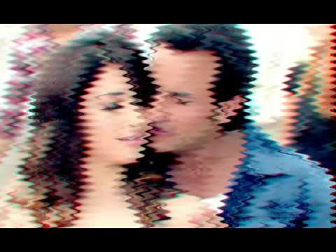 Caller Tune | Humshakals | Saif Ali Khan ,Tamannaah, Bipasha Basu, ringtone mp3