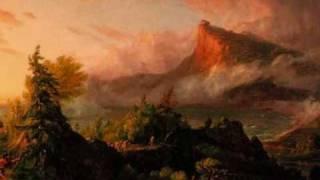 Christoph Willibald Gluck - Orphee Et Eurydice (1774 Tenor Version In French) - No. 1. The Mourning Of Eurydice (richard Croft, Mireille Delunsch, Marion Harousseau & Claire Delgado-boge; Marc Minkowski)