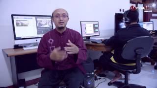 Ceramah Islam: Hargailah Proses Seseorang Untuk Menjadi Baik