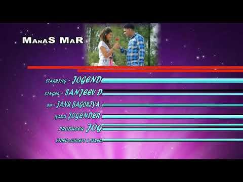 Sodha Manas Mar ||Raju Punjabi ||New Haryanvi Song Hd Video||pravesh Bliyana ||