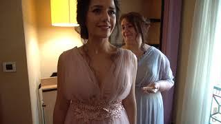 Kristina & Arda Nişan Teaser