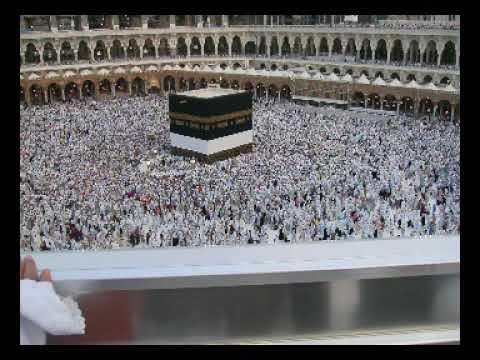 Apa Perbedaan Umroh dan Haji.