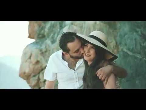 Pre Wedding Of Rami + Marena - 4k