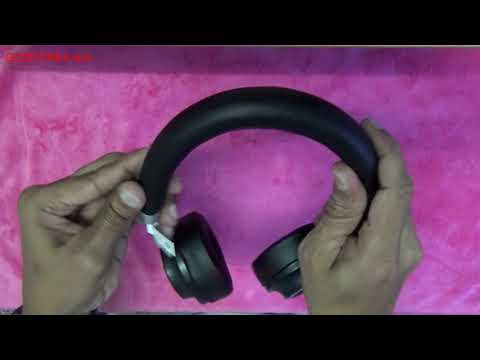 Huawei Gift Bluetooth Headset Model H 001 Youtube