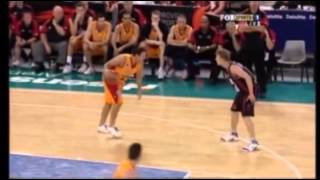Bring Back The Melbourne Tigers