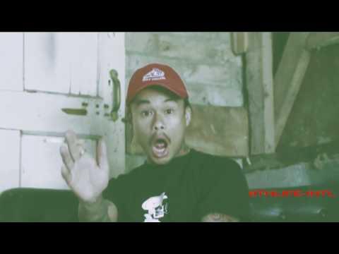 Rich James (NNB) - Black Truck (Official Video)