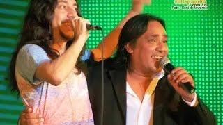 Zamba del Pañuelo - Facundo Toro y Sergio Galleguillo
