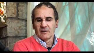 CARLO PETRINI  Storia di doping e scommesse
