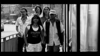 trupa spin - daca ar fi (suflet pereche) radio edit 2010.mpg
