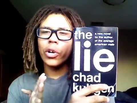 The lie chad kultgen