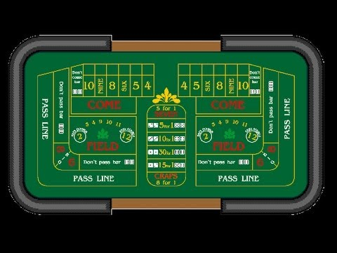 Poker all in shootout