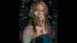 Watch Leann Rimes With You video