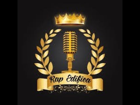 Rap Edifica 28/04/2019 - Radio Big Gospel