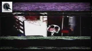 Creepypasta - De Geheime Gumball Aflevering: The Grieving