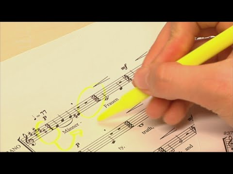 CampusTV Mainz 228 - Quick Check: Musikwissenschaft
