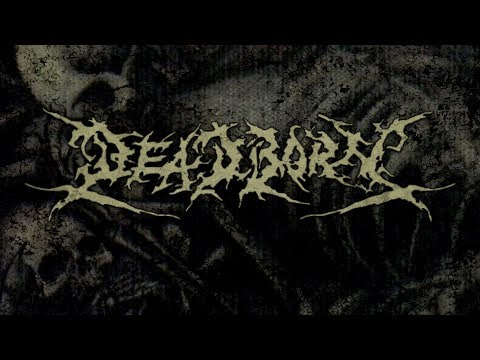 DEADBORN - DECADES OF DECAPITATION (FULL EP STREAM) Mp3