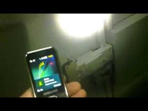 Как управлять телефоном на расстоянии - программа для прослушивания звонков