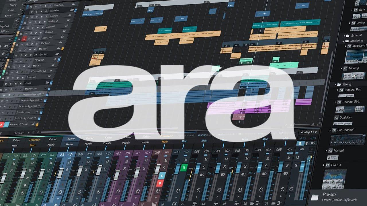 Buy Best Virtual Processors Software Online | Pro Audio