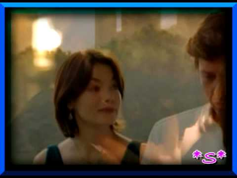 Made of Honor ♥ Hannah & Tom ♥ All At Once ♥