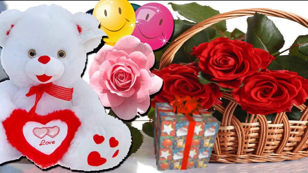 Открытка с днем рождения рамиля апа, открытки день