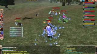 HeaveN 2009 Tanıtım Videosu