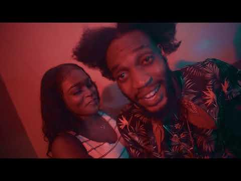 I Waata - Crazy Play (Official Video)