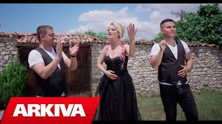 Blerina Balili ft. Ergys Hyka & Kleandro Harrunaj - Kolazh Dasme (Official Video HD)