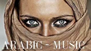 Arabic music instrumental belly dance compilation
