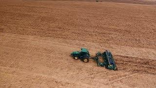 Quer saber qual o melhor herbicida para controle de plantas daninhas?