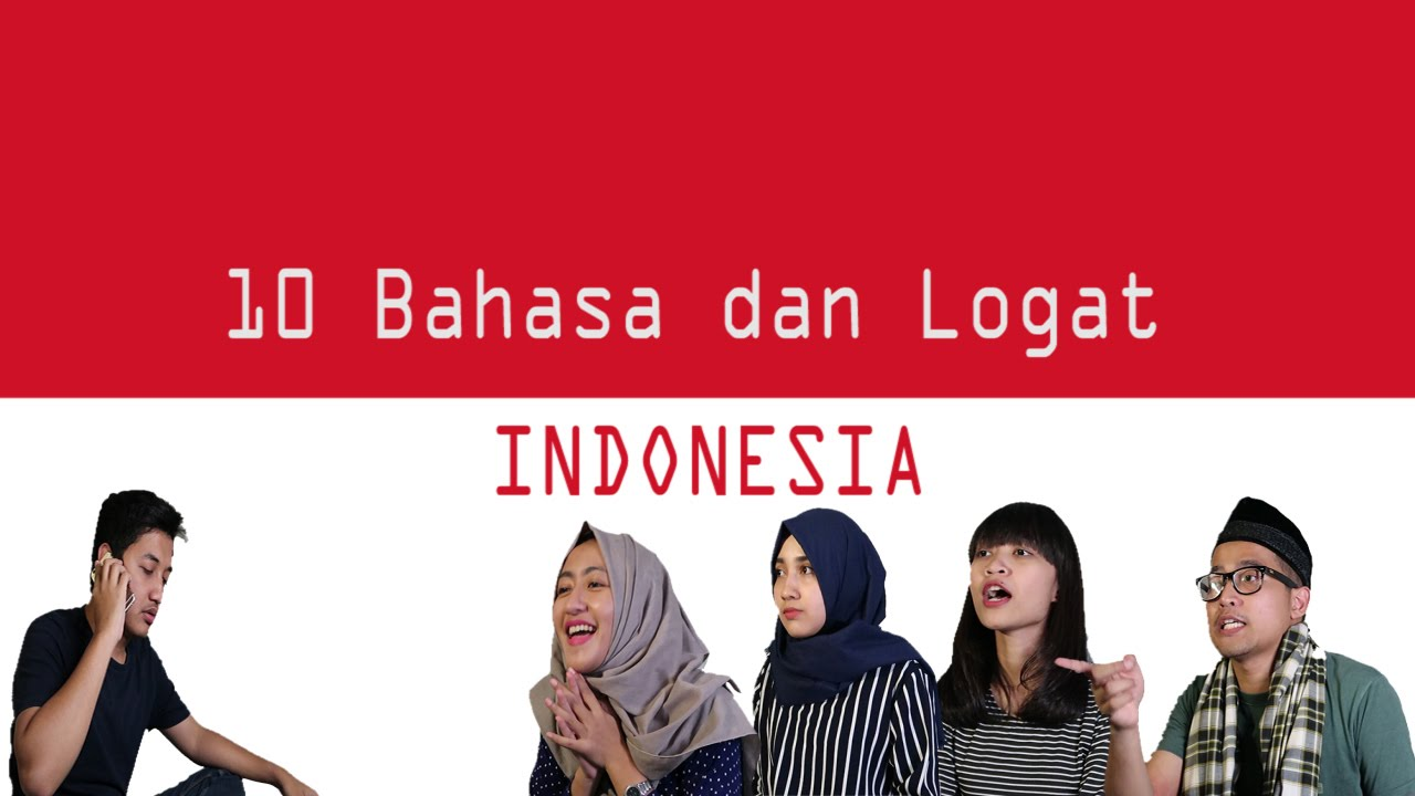 indonesian vs bahasa indonesian Bahasa indonesia is a form of malay which became standardized in 1945 when it was adopted as the official language of the newly independent indonesia the language has always been open to the many linguistic traditions of the country borrowing words from many of the other indonesian dialects, as well as dutch, arabic and english.