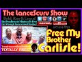 Innocent Philadelphia Man Gets Life For A Crime He Didn't Commit! - The LanceScurv Show