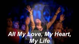 Only You are Holy by Donnie McClurkin w/lyrics