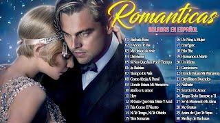 Música romántica música romántica