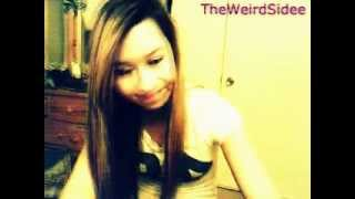 Amanda Todd's Final Video (4 Hours Before Death) | Unseen Footage (ORIGINAL) TheWeirdSidee